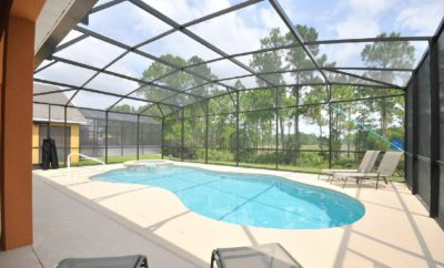 Villas Close to Disney Parks, Discount Rates Orlando, Vacation Homes By Owner, Pet Friendly